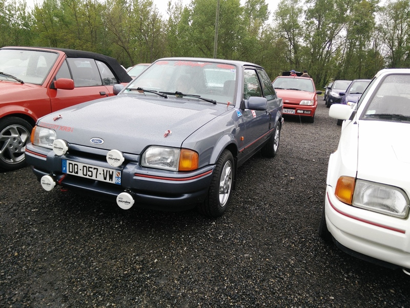 17e Meeting Ford du 1er mai  863368IMG20160501115249