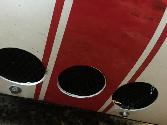 [alex89] Haynes roadster 863406IMG48951