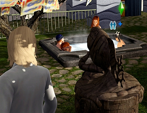 [ABANDONNE] SE4M : Sims Entre 4 Murs - Page 4 863411Screenshot59