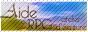 Royale Pub - Page 4 863460logo8831