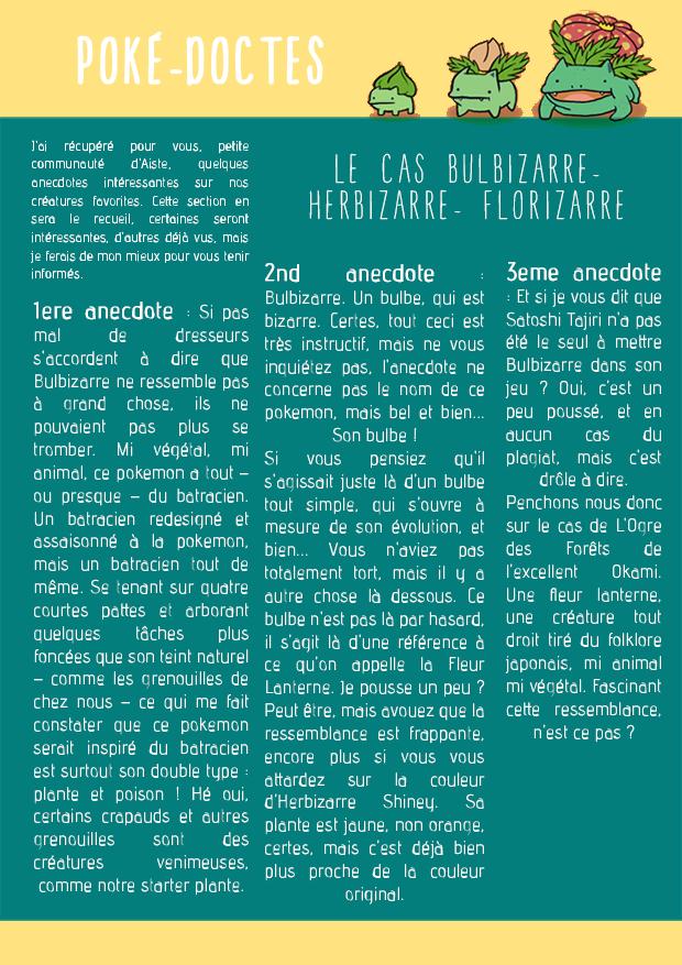 [ N°2 ] La Gazette du Chenipan  86348528p9