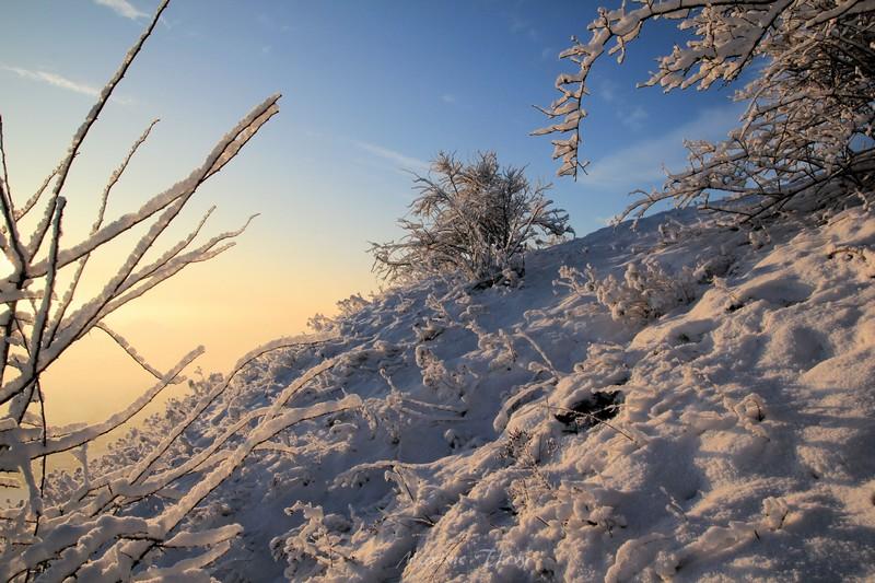 Neige éphémère sur les montagnes du nord 863653IMG7482corrig1