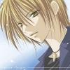 Dossier Ninja de Morichi Maku 863874SatoshiMorichi
