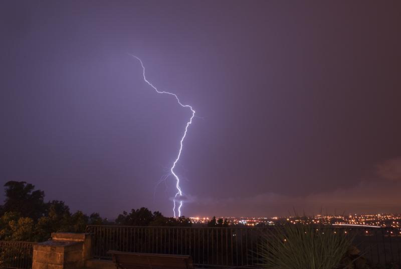 Orages monstres sur le Bordelais dans la nuit du 25 au 26/07 et du 26 au 27/07 863884DSC0210