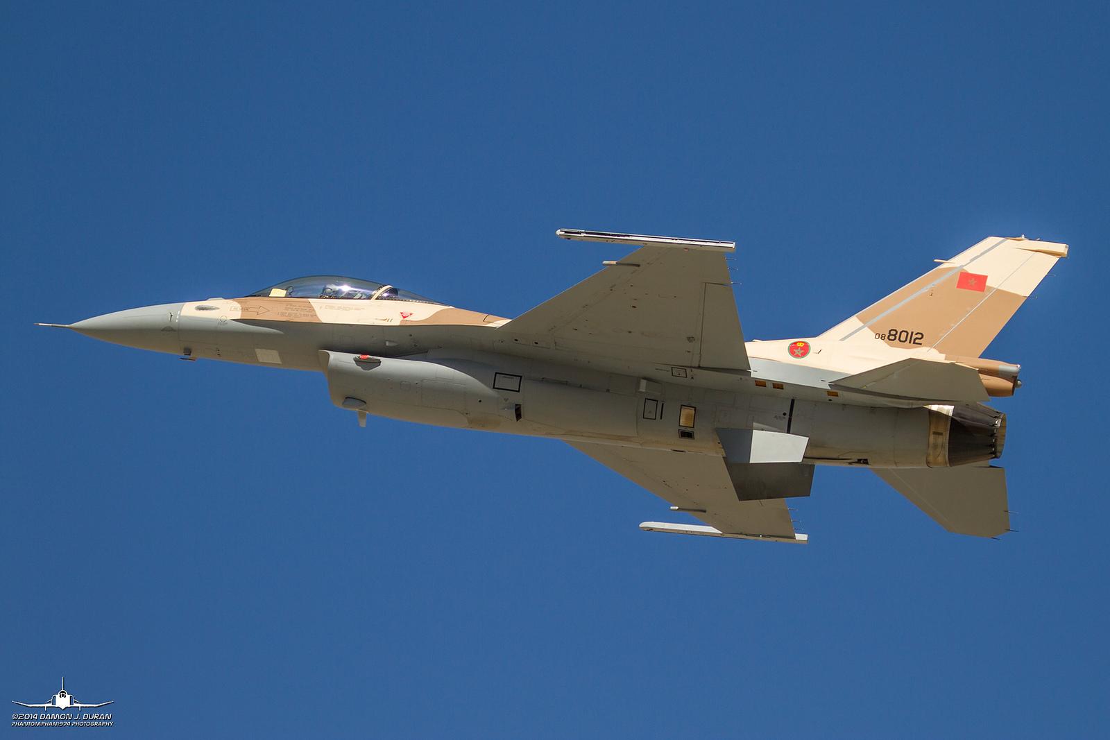 القوات الجوية الملكية المغربية - متجدد - 864122155599154028db53c19afh