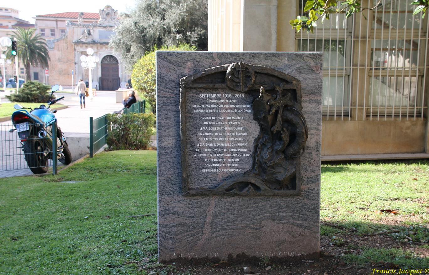 [HISTOIRES ET HISTOIRE] [SUJET UNIQUE] LE CENTENAIRE DE LA GRANDE GUERRE - Page 5 864145IMG7493