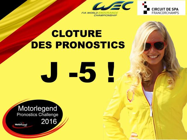 Motorlegend Pronostics Challenge 2016 - Page 2 864475Sanstitre10