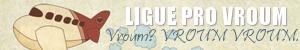 Ligues : bannières & icônes 864556lpv