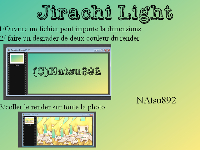 Thème du forum !  864602jirachilight1