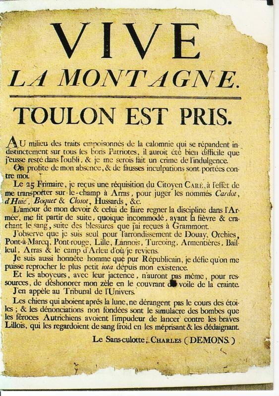 le siège et la prise de Toulon - 1793 865123SanstitreNumrisation06