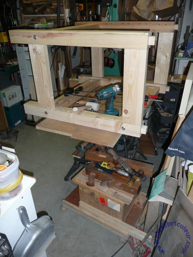 The Badger Workbench (ou l'etabli du blaireau) - Page 6 865281P1030717mb