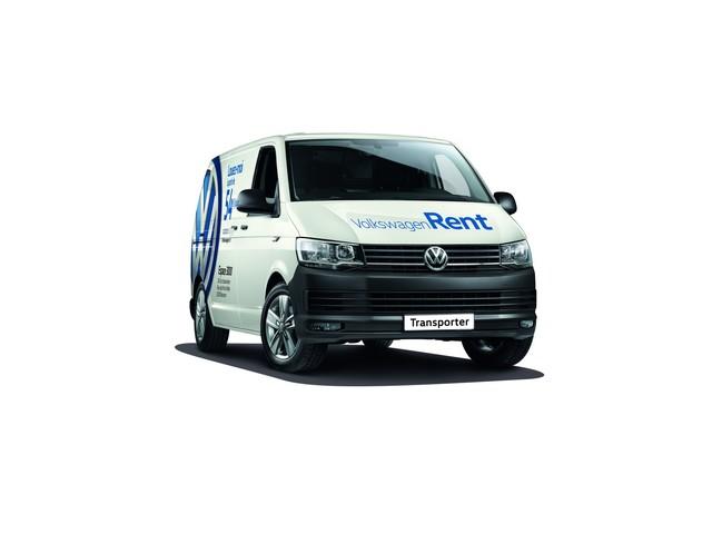Volkswagen lance son offre de location courte durée : Volkswagen Rent  865326thdmesvwrenttr2382