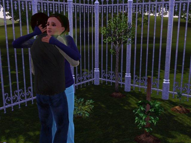 Zombie Challenge : Jessie et Sammy 865644ZombieChallengeJessieetSammyimage49