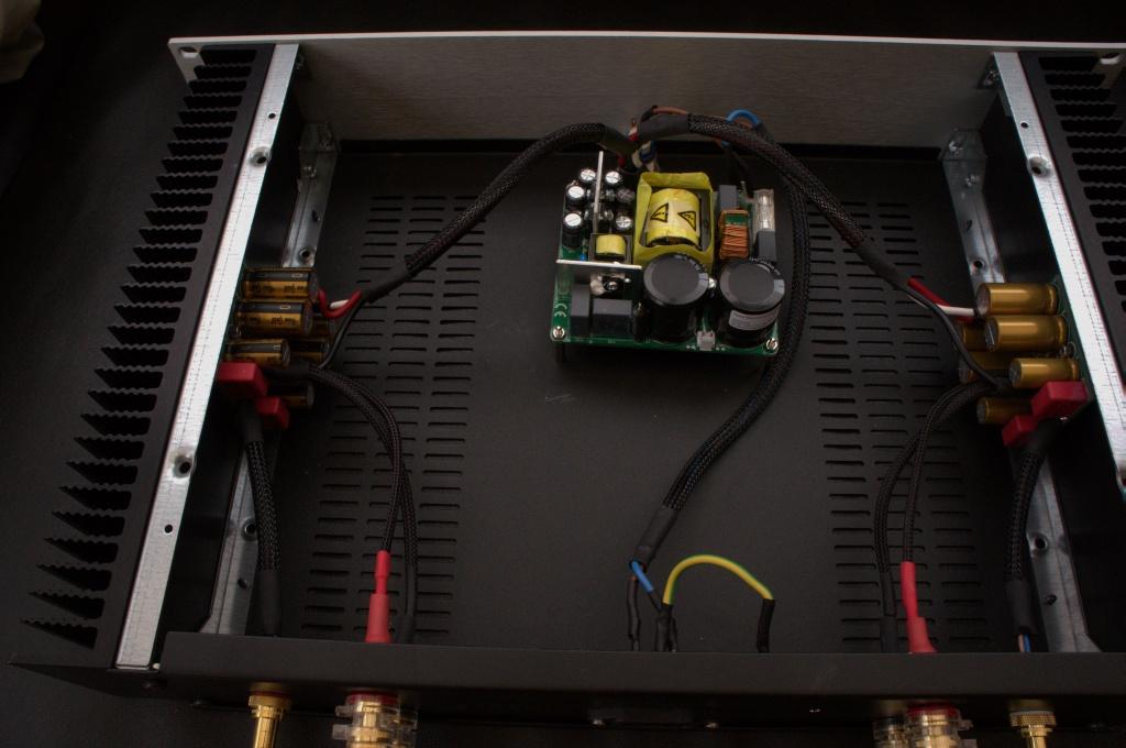 Amplificateur FO (First One), thread général - Page 2 865786DSC038451