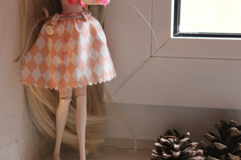 L'atelier couture Riika 865837IMG1837