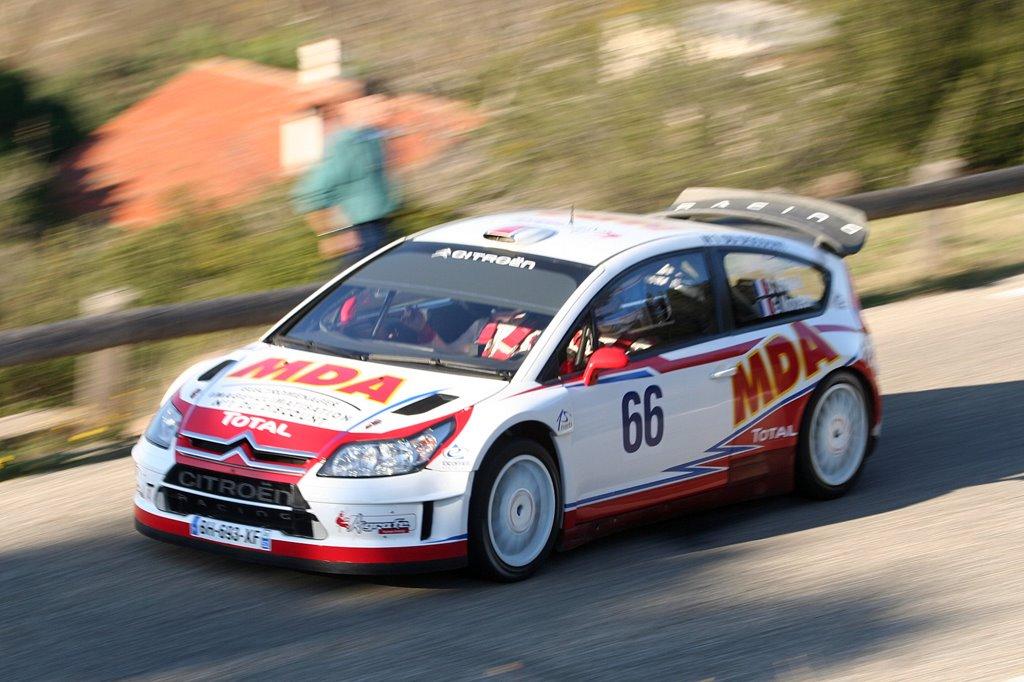Rallye du Var 2011 (24-28 Noviembre) - Página 2 866178IMG5532