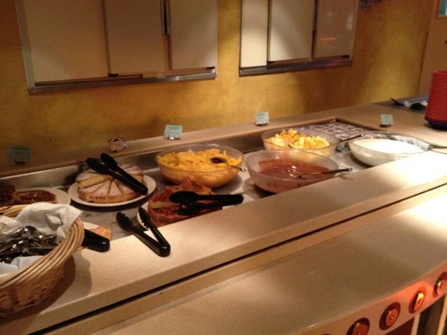 [Buffet] Agrabah Café Restaurant - Page 3 866286IMG0130