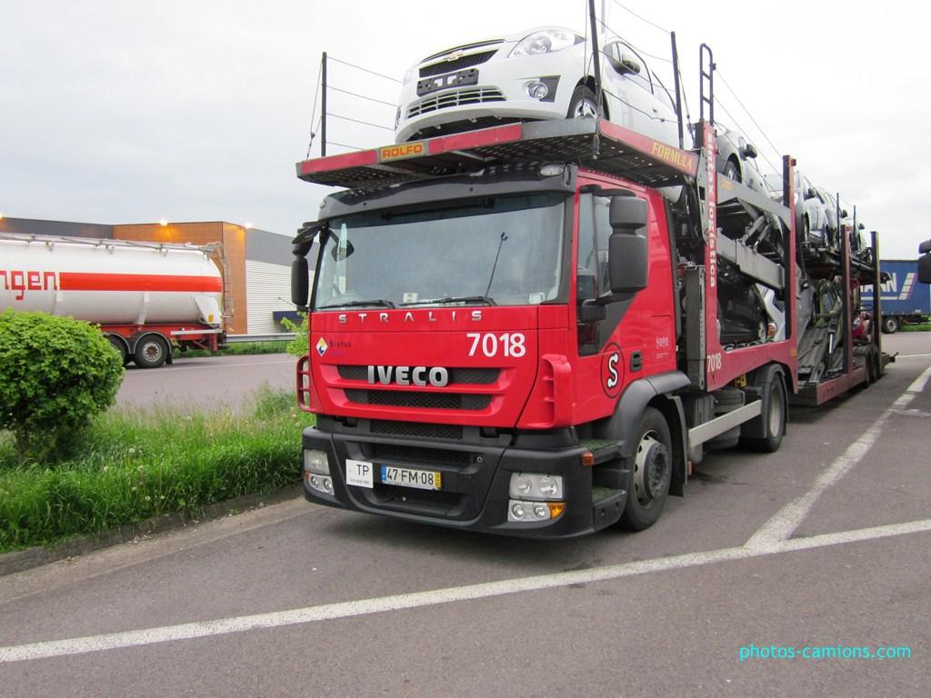 Sintax Logistica (Groupe CAT) 866391photoscamions18Mai253Copier