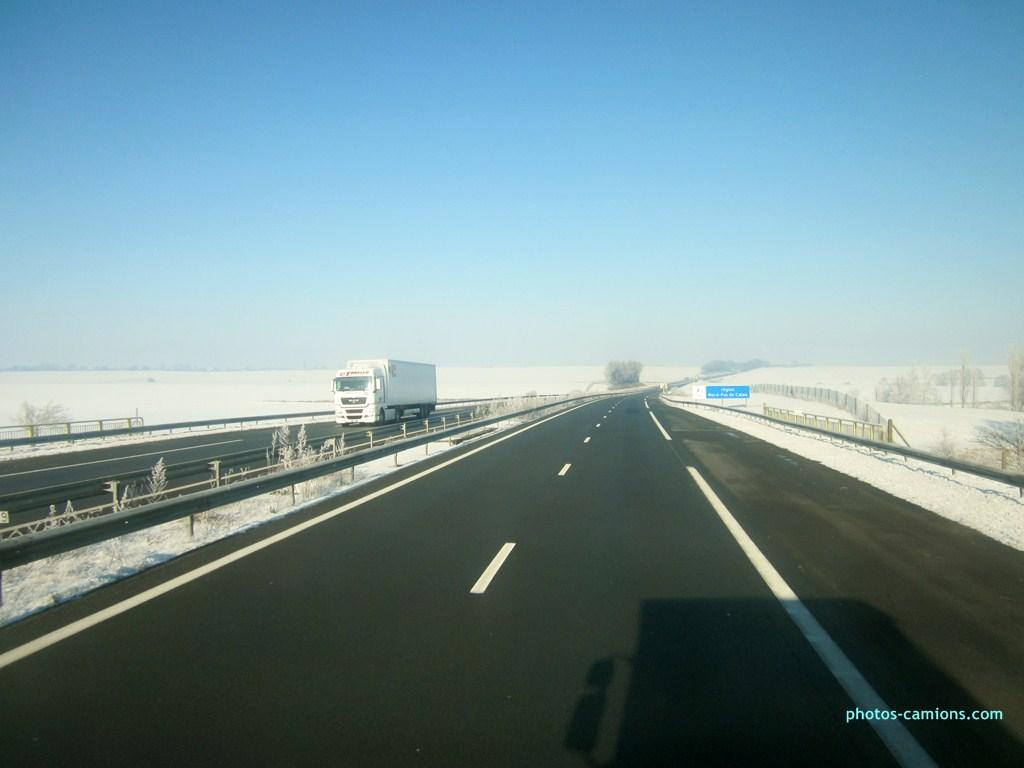 Torello Trasporti (Montoro Inferiore) - Page 2 866796photoscamions19I201336Copier