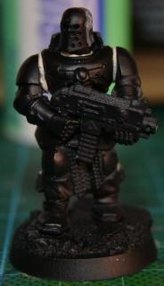 Les Marines du Chaos de Nalhutta - Page 10 866917033