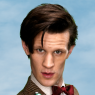 Characters Doctor Who 866938Eleven
