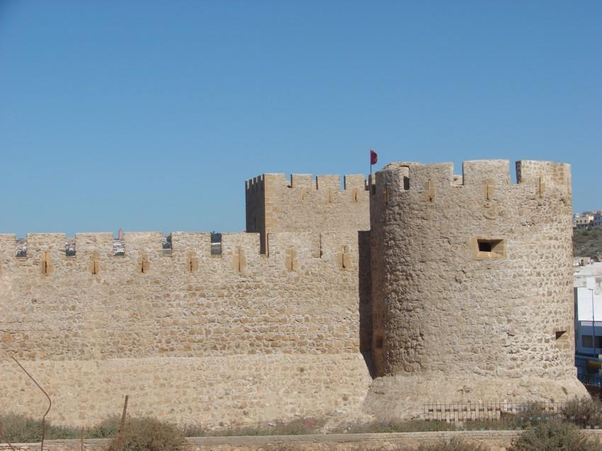 retour Maroc octobre 2013 - Page 2 867221162
