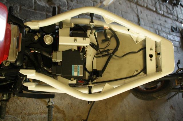 [X1] Boucle arrière Guermont-Weber et passage de roue Ikea 867616IMG5970