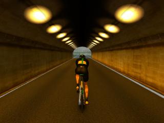 Giro - Tour d'Italie / Saison 2 867663PCM0033