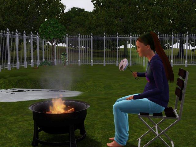 Zombie Challenge : Jessie et Sammy 867682ZombieChallengeJessieetSammyimage84