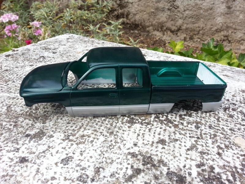"""Chevy Silverado'99 """"off road look"""" - Page 2 867843dHXaOaCuzaHQBNGcRo49e001zAaVXD2To2BivrX6GU"""