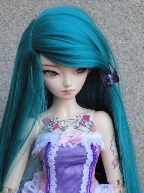 Butterfly MNF Shushu mod 867903DSC04450