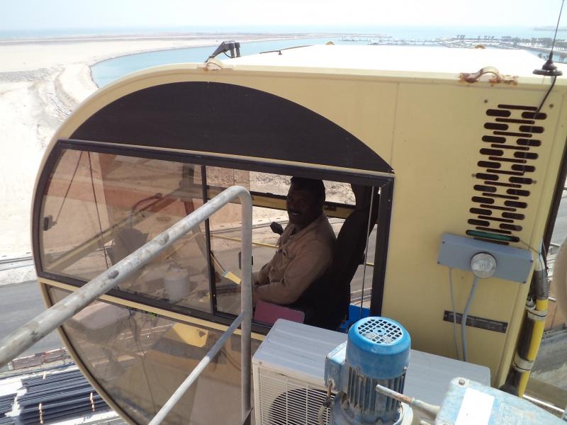 Un bonjour du Qatar 868090DSC00831