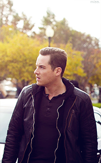 Logan Rhodes