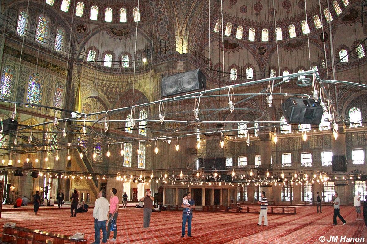 Petite visite d'Istanboul 868562IMG0272GF