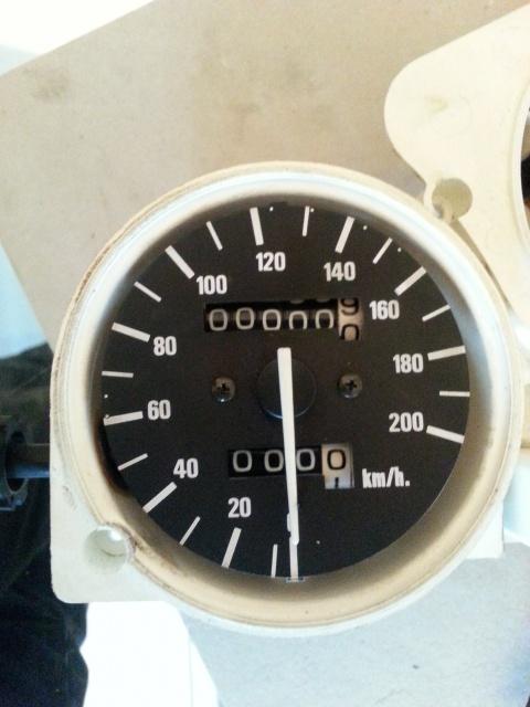 NSR 180cc de liryc 868972compteurnsr0km