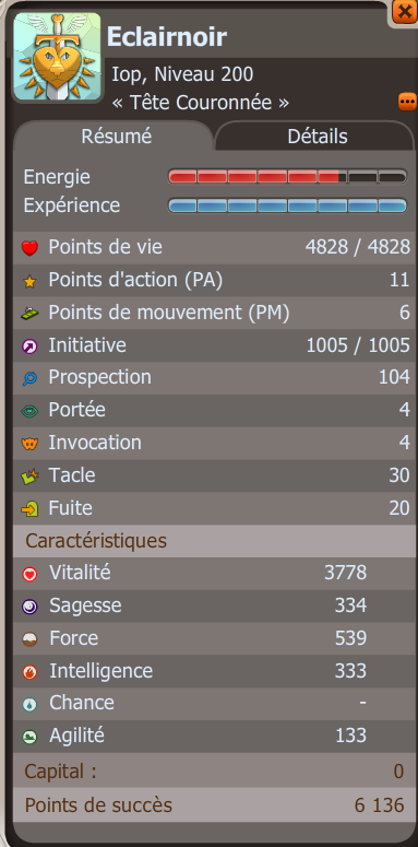 Candidature PvP des Helsephiniens (Lvl 200) [Admis] 869003ss20160224at114758