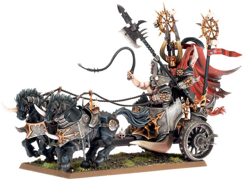 Warhammer Battle : Les nouveaux Guerriers du Chaos 869237Guerriersduchaos8