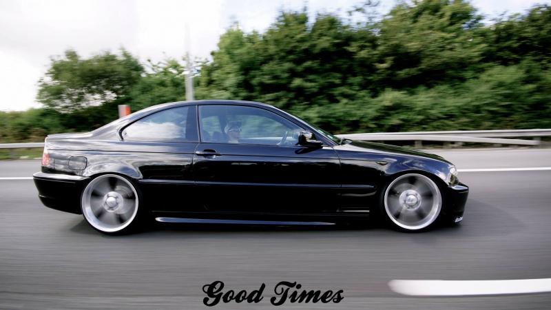 [95][330Ci] My brand new car - Page 2 869332126288153025679704807823473068o