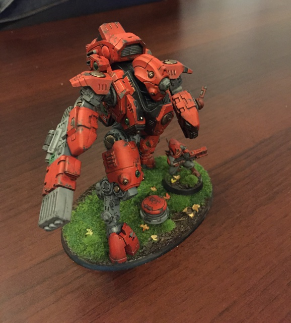 Farsight is Coming... 869457IMG0999