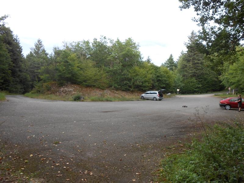 """sortie dans le Haut-rhin""""68""""   """"Dimanche 23 Septembre 2012"""" 869544DSCN01"""