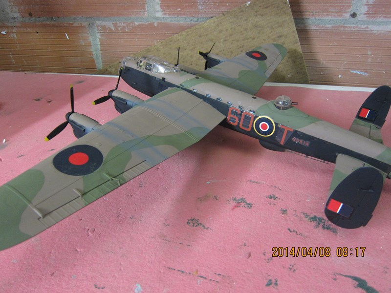 Avro Lancaster BI/BIII de Tamiya au 48 869682IMG1498Copier