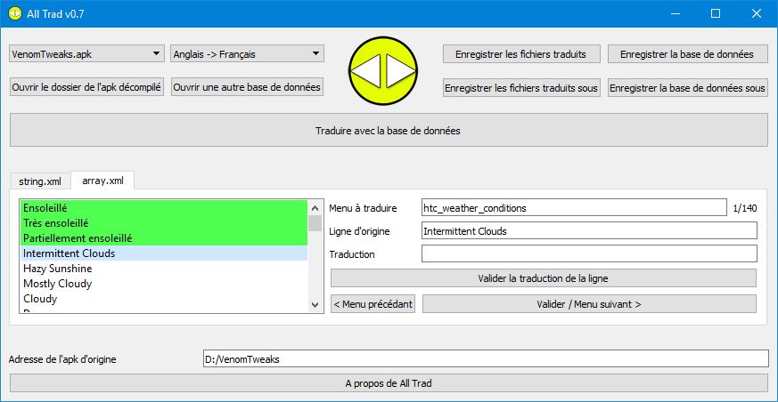 [OUTIL POUR WINDOWS - ALLTRAD v1.2] Logiciel de traduction d'applications Android [Gratuit] 869877Capture