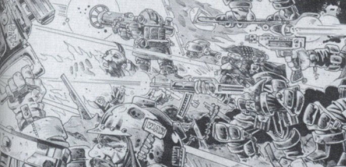 [Epic 40K] Campagne Narrative : Assaut sur Zebra 869969squats3