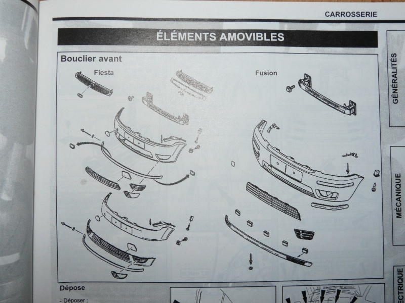 Fiesta Mk5 : idées et conseil réparation PC, suite choc chevreuil 870007big4749574ea3