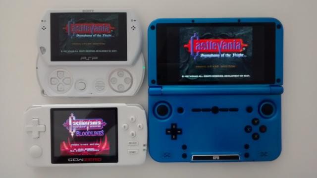 Recap' sur la PSP svp ! 870178IMG20150927152746535