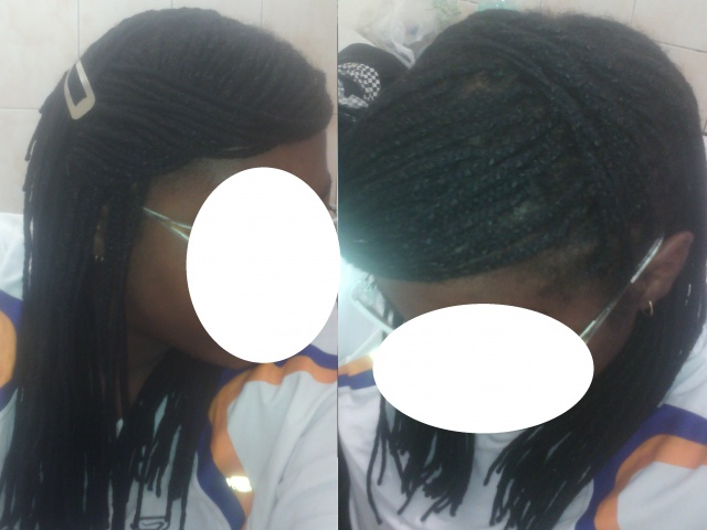 Yarn braids/Yarn twists 870592IMG20160110141622