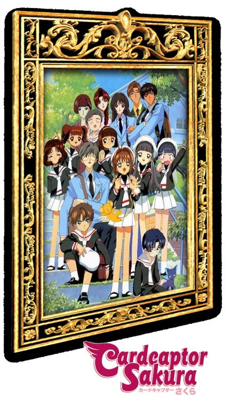Mes montages de mangas - Page 3 870596Manga72