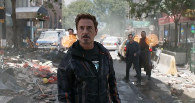 Avengers : Infinity War - 2018 - Page 6 870754imageavengersinfinitywar021068x563