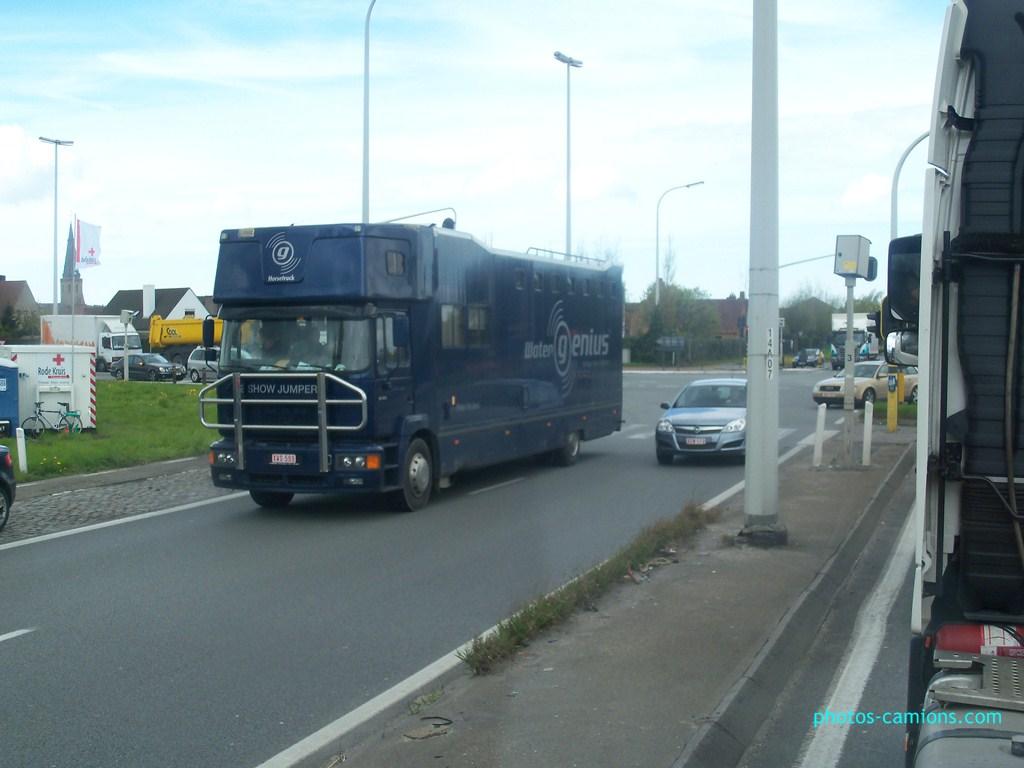 Transports de chevaux 870846photoscamions27Avril2012186