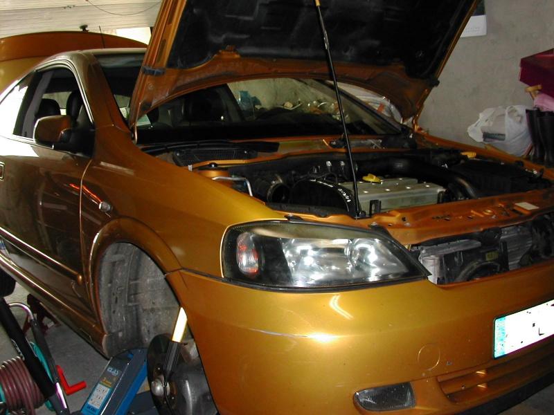 Astra G coupé Bertone Turbo pack 2.0T 16v. - Page 2 871158DSCN4185jpga